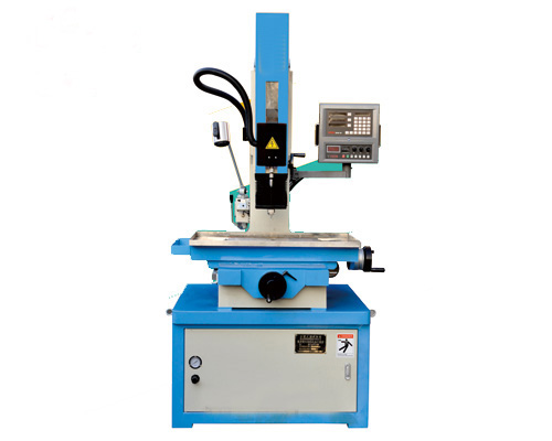 EDM drilling machine D703